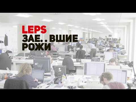 Xxx Mp4 Григорий Лепс Зае е рожи премьера 3gp Sex