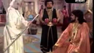 Alif Laila Full Bangla Part 02 By Nur bangla