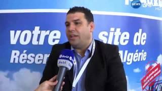 تونس تجنّد إمكانياتها لاستقطاب 2 مليون سائح جزائري هذه الصائفة