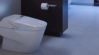 "HouseSmarts ""Toilet Technology"" Episode 162"