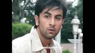 Ajab Prem Ki Ghazab Kahani - Tera Hone Laga Hoon [FULL&NICE SONG] ( Atif Aslam ) HD