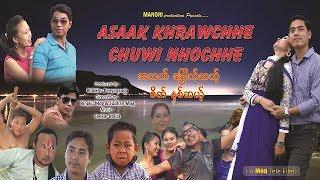 Asaak 60 Chuwi 20 Mraima new Film