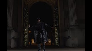 Varrosi - Pa u lodh (Official Video 4K)