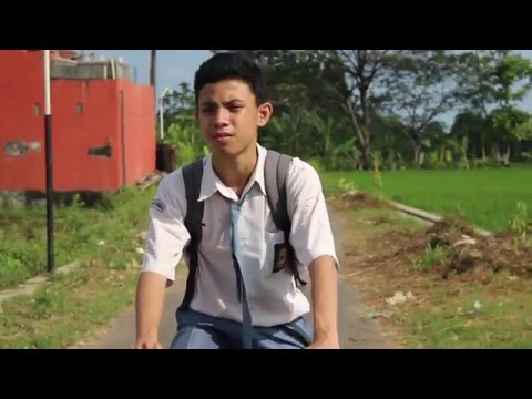 Superman Is Dead - Jadilah Legenda ( Project Video Clip )