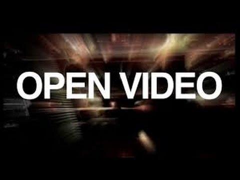 Xxx Mp4 OpenVideo EP 1 3gp Sex