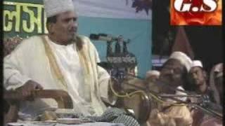 bangla waz (Maulana Tajul islam Chadpuri) Part2