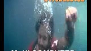 PAKHIRA GAN GAY uploaded by hasib   YouTube