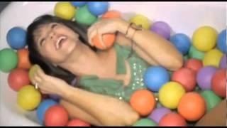 Rabiosa  Shakira español video oficial