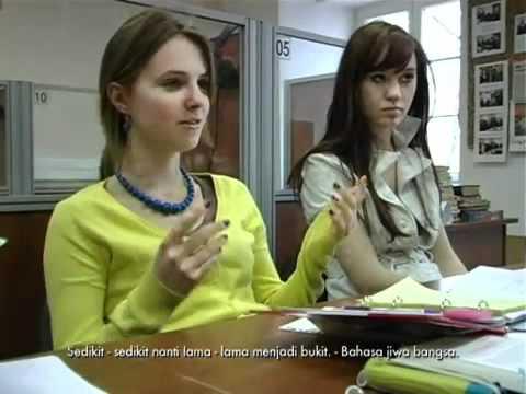 Xxx Mp4 Melayu Diangkat Di Rusia Ustazamin Com Http Episodbaru Blogspot Com 3gp Sex