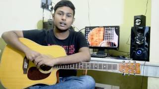 Beginner Acoustic Guitar Lesson-Major and Minor Scale(Bengali)-Tutorial 3