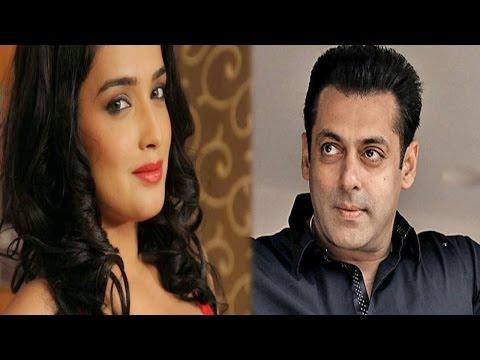 Xxx Mp4 आम्रपाली दुबे और सलमान खान आमने सामने Amrapali Dubey Salman Khan Face Off 3gp Sex