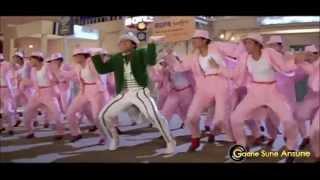 90s Bollywood Rap Songs !!!
