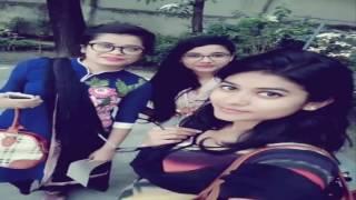 ভাবিকে চোদার ভিডিও দেখলেই বুঝবেন চোদাচুদি কারে কয় 24bd cricket