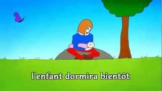 « Dodo, l'enfant do » - Mister Toony