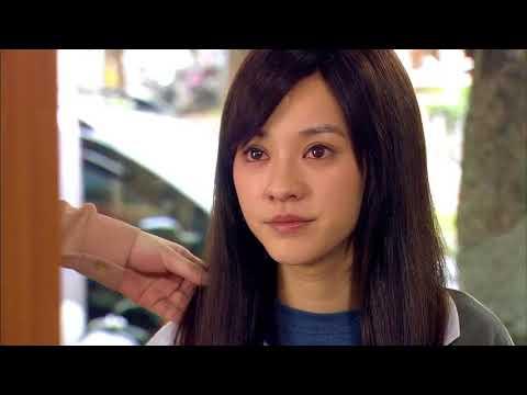 Xxx Mp4 Drama Taiwan Skip Beat Episode 2 Subtitle Indonesia English 3gp Sex