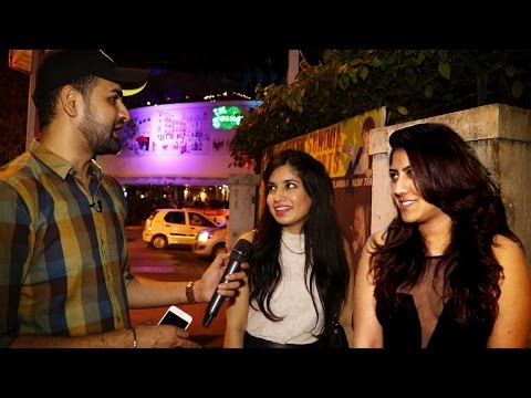 Xxx Mp4 Are PUNE Girls WILD In Bed Shocking Answers Baap Of Bakchod Sid 3gp Sex