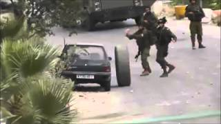 تشحيط سيارات فلسطين و الاردنSpeed