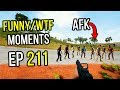 Download Video Download PUBG: Funny & WTF Moments Ep. 211 3GP MP4 FLV