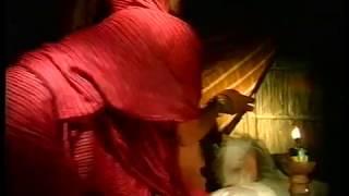 Sohag Chand Bodoni Dhoni ( সোহাগ চাঁদ বদনি) Natok জননী (টেলিফিল্ম ) - হুমায়ূন আহমেদ
