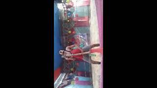 Milal baklol marda bhojpuri arkestra comedy