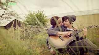 I Knew I Loved You ll Savage Garden - Lyric [ HD Kara+Việtsub ]