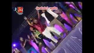 Tahukar Ni Jodi No 1 | CNG Rikhsha Walo | Prakash Barot | Hit Gujarati Song