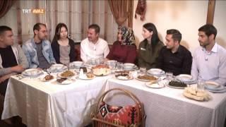 Diğer Ülkelerde Yemeklerin Türkiye