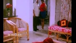 Tamil Hot Movie Online -- Vilaiyatu ponnu