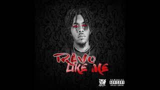 Travo - Like Me (Prod. Abdon)