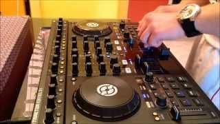 ★ HIP HOP SPECIAL Freestyle MIX - DJ BangZ ★