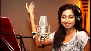 Kabhi Jo Baadal Barse -Jackpot Full Song ft  Shreya Ghoshal   Sunny Leone