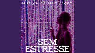 Melodia Anti-Depressão