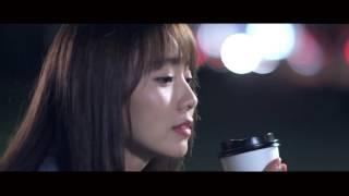 Hi-Life✖紅心字會-【一塊發現愛】-完整版