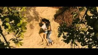 Haal E Dil full video HD 720p   Murder 2 2011   Emraan Hashmi   Jacqueline Fernandez Hot   YouTubetring