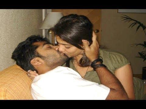 Xxx Mp4 Virat Kohli And Anushka Sharma Scandal Video In Room Marriage Wedding Video 3gp Sex