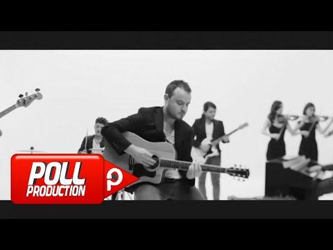 Seksendört Dokunma Official Video