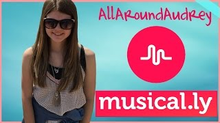Musical.ly- How to and Compilation