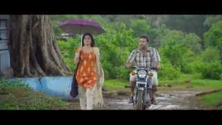 Mullapoo Chelulla Mandhara Penninmeyyil - Kaanchi Malayalam movie Song
