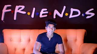 Baseer Ali's Video Submission For SplitsVilla X | MTV India