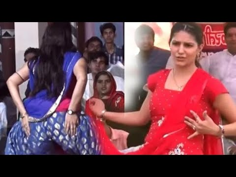 Xxx Mp4 Sapna Choudhary Live Performance Sapna Choudhary Mia Khalifa Video 3gp Sex