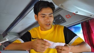 Chung Tay Cảnh Giác | Cảnh Giác với Chiêu Kẻ Bán Người Mua