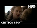 Download Video Download Deadwood - Season 3 - Critics Spot 3GP MP4 FLV