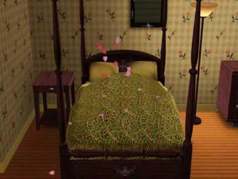Sims 3 Sex Scene XXX