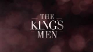 Movie Trailers - The King's Men - Poker Movie