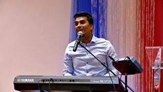 *New Release* Levi 3 Song - Pudhu Vaazhvu - John Jebaraj