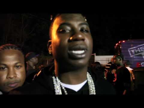 Xxx Mp4 Gucci Mane Live At Club Esso The Appeal Album Release Party 3gp Sex