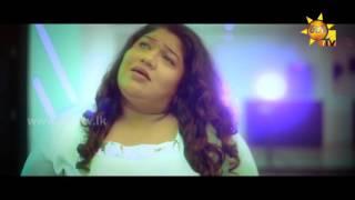 Pasuthawe - Jude ft Shanika [www.hirutv.lk]