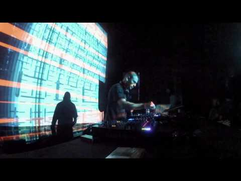 Material Object Live Scene 8 Part 2