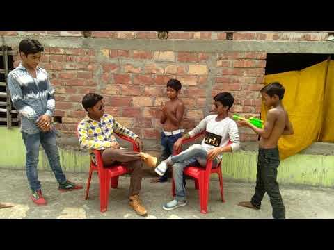 Xxx Mp4 Jagadishpur Jadupr Kaliachak Malda 3gp Sex