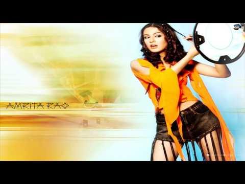 Xxx Mp4 Bhojpuri Hot Songs 2016 New Gauna Karake Chali Gaila Bahra Kumar Sani 3gp Sex